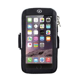 TS805 Running Touch Screen Outdoor Sport Arm Bag Phone Bag 1