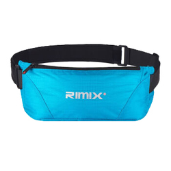 RIMIX One piece Suits Pocket Outdoor Exercise Marathon For Men And Women Waist Bag 1