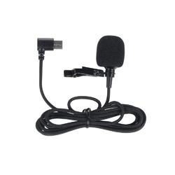 Original SJCAM SJ8 Series Accessories Type C External Microphone for SJ8 Pro/ Plus/ Air Sport Camera 1