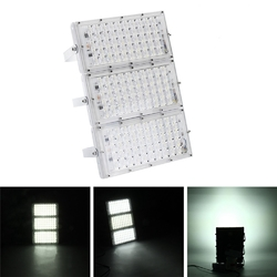 150W 150 LED Flood Light Super Bright Waterproof IP65 Outdoor Security Light AC180-265V 1