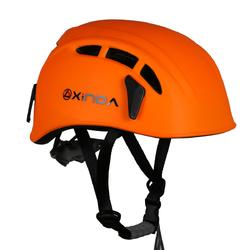XINDA Outdoor Rock Climbing Downhill Helmet Safety Helmet Caving Work Helmet 1