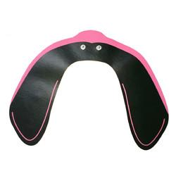KALOAD Hip Trainer Lifter Buttocks Sticker Training Boosty Enhancer Plump Muscle Stimulation Sticker 1