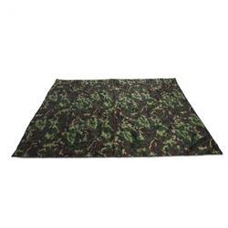 Outdoor Camping Waterproof Rain Tarp Cover Tent Canopy Shelter Sunshade Picnic Mat 1