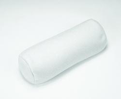 Cervical Roll Pillow Fiber Filled Jackson Type 1