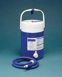 Aircast Cryo Cooler & Tubing 1