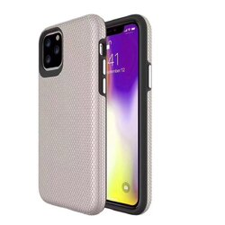 Simple And Stylish Apple iPhone 11 Case -Color: GOLD, Size: IPHONE 11 PRO MAX 1
