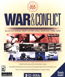 War & Conflict Image Collection for Windows PC 1