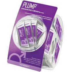 Plump Pillow Packs Bowl (100 Packs) 1