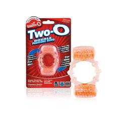 Screaming O Two-O 1