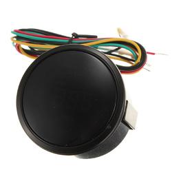 Auto CAR Analog LED Digital Exhaust Gas Temp Temperature EGT Gauge 1