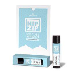 NIP ZIP Chocolate Mint - Tube Carded 1