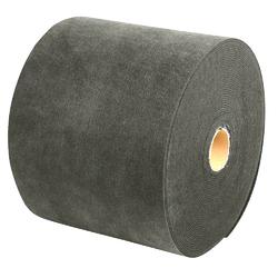 """C.E. Smith Carpet Roll - Grey - 18""""W x 18'L 1"""