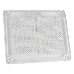 Quick Action 10W Engine Room LED Light - Daylight - 12/24V 1