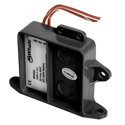 Whale Electric Field Bilge Switch With Time Delay 1