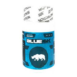 Blue 6K 6ct Bottle 1