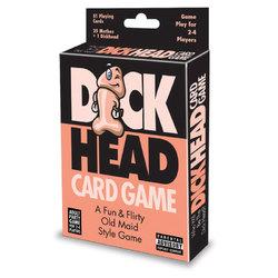 Dickhead Card Game 1