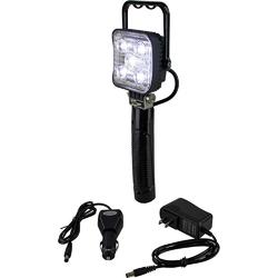 Sea-Dog LED Rechargeable Handheld Flood Light - 1200 Lumens 1