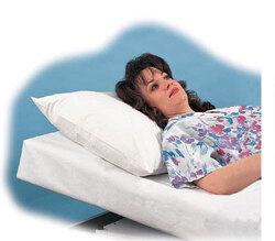Paper Pillow Cases Bx/100 1