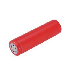 1PCS Sanyo 3.7V 2600MAH UR18650ZY 18650 Rechargeable Battery 1