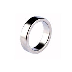 Flashlight Tail Magnet Magnetic Ring 20*16*5mm Ring 1