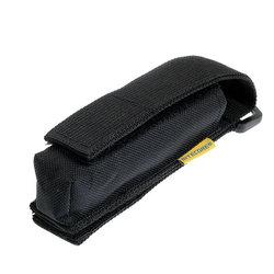Nitecore MT2A Flashlight High Quality Nylon Holster Bag 1