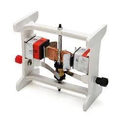HUA MAO Mini Electromotor Model Equipment Student Physical Experiment 1