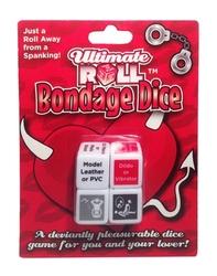 Bondage Dice 1