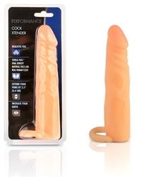 Cock Xtender - Natural 1