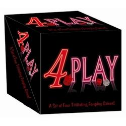4play 1