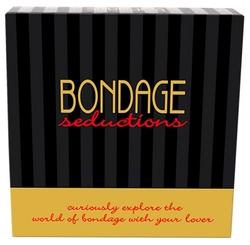 Bondage Seductions 1