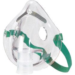 Pediatric Aerosol Mask Each 1