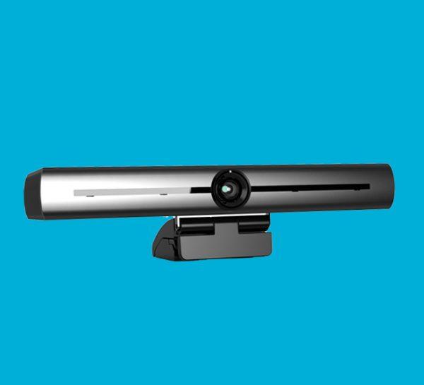 MG200C conference camera