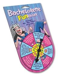 Bachelorette Funraiser Spinner 1
