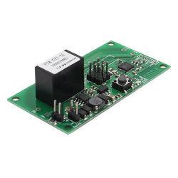 SONOFF?® SV DC 5V-24V DIY WIFI Wireless Switch Socket SV Module APP Remote Control For Smart Home 1