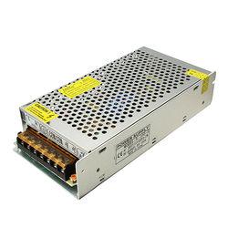 AC 110-220V To DC 5V 20A 100W Driver Switch Power Supply Transformer For LED Strip Light 1