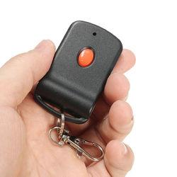 TRG Doormate 700T Garage Remote TRG300/306 TR300 TRV300/303 TRG107 TiltAMatic 1