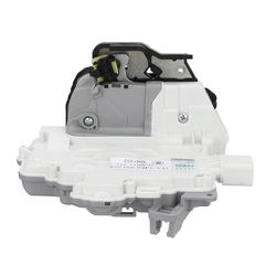 Rear Left Power Door Lock Actuator For AUDI A3 A6 C6 A8 RS3 RS6 1
